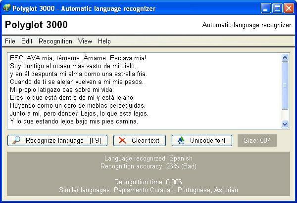 polyglotscreenshot2