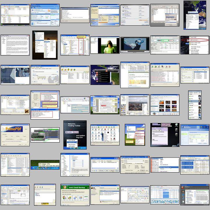 http://www.freewaregenius.com/wp-content/uploads/2007/10/grid2.jpg