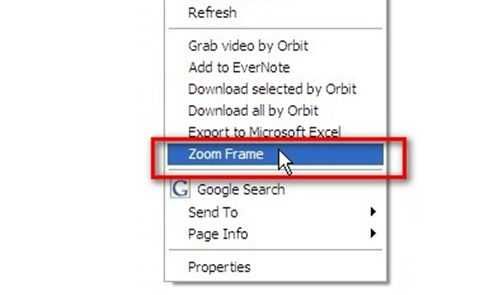 iecrap-zoomframe-in-ie-context-menu