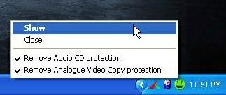 DVD43 Screenshot