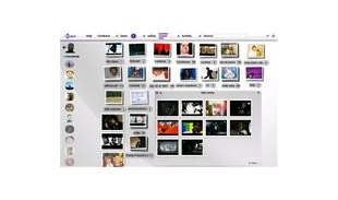 collect-and-share-videos-from-the-desktop-with-uvlayer