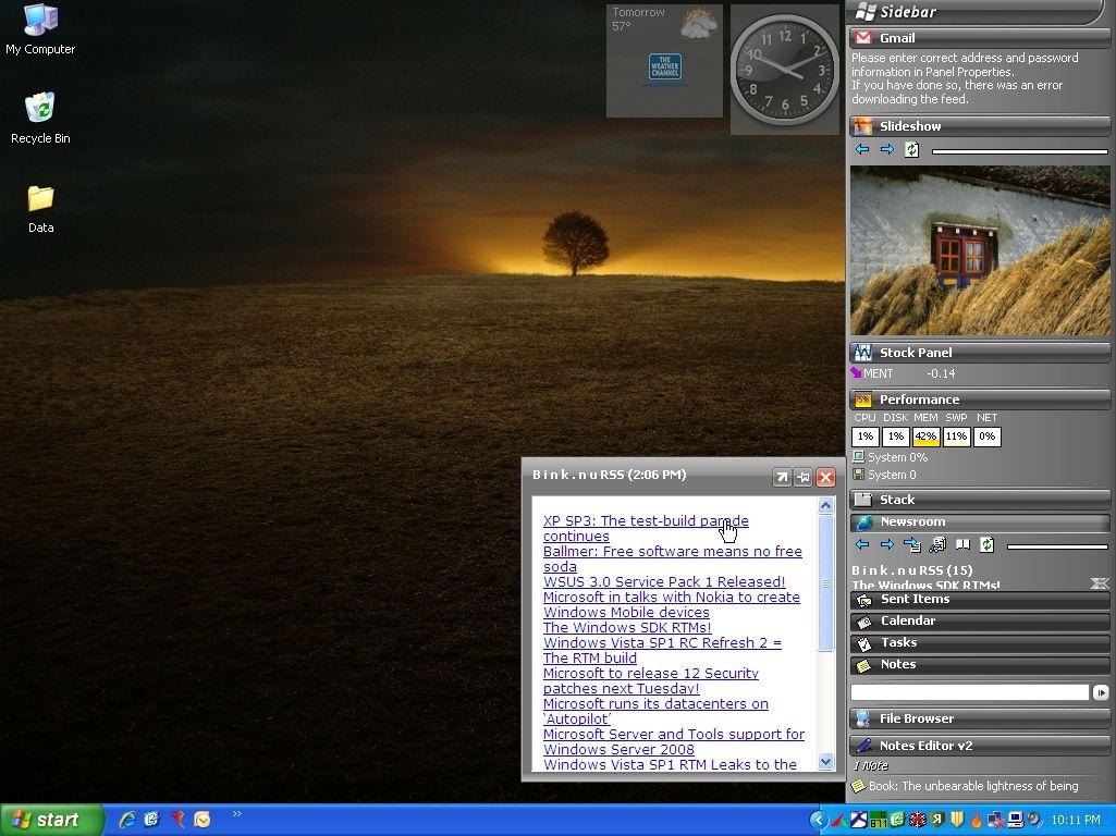 desktop-siderbar2
