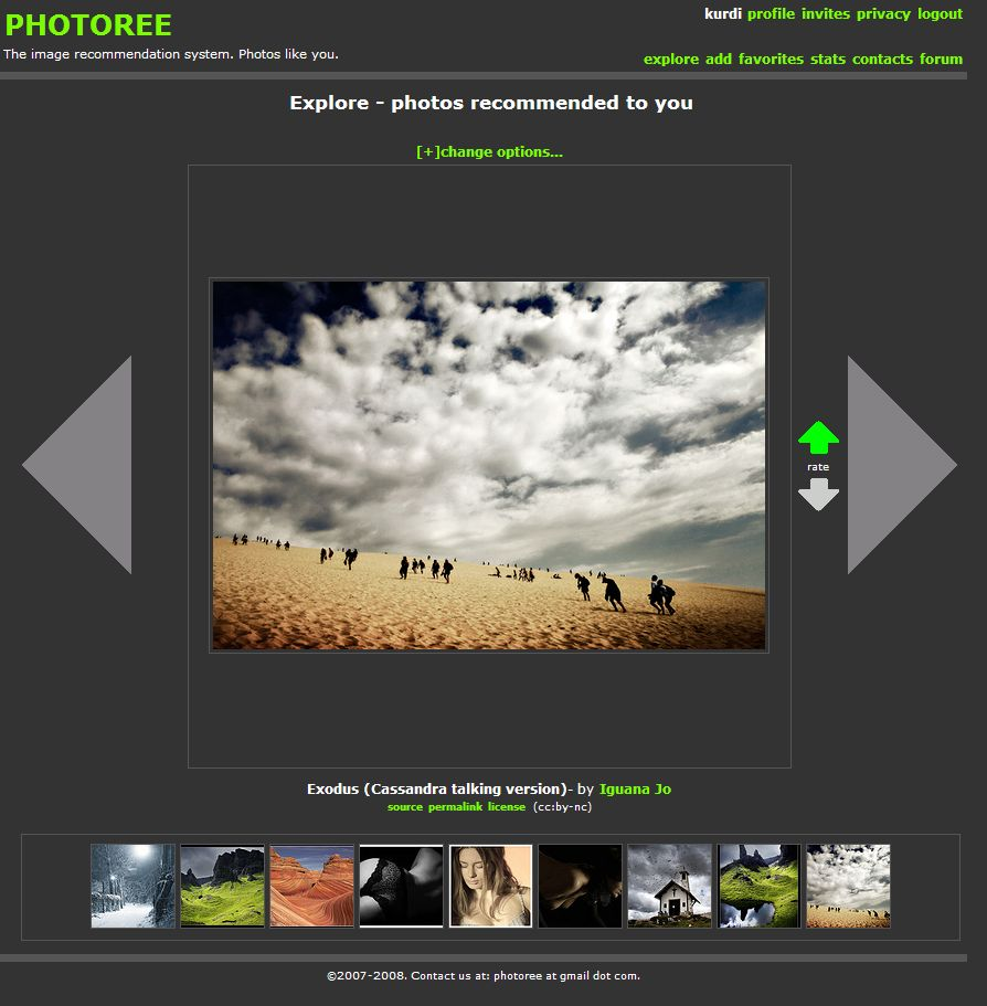 phototree-screenshot