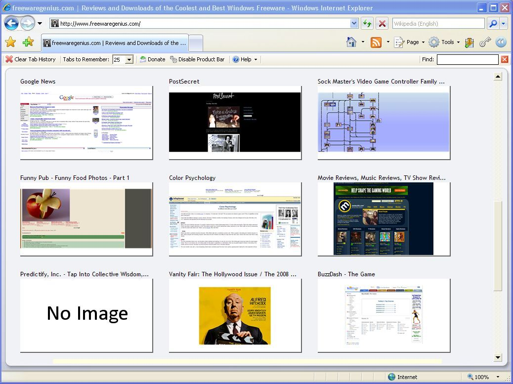 ie-open-last-closed-tab-thumbail-view