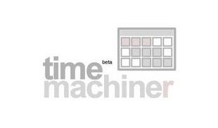 send-emails-into-the-future-with-time-machiner