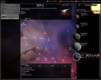FreeOrion Screenshot