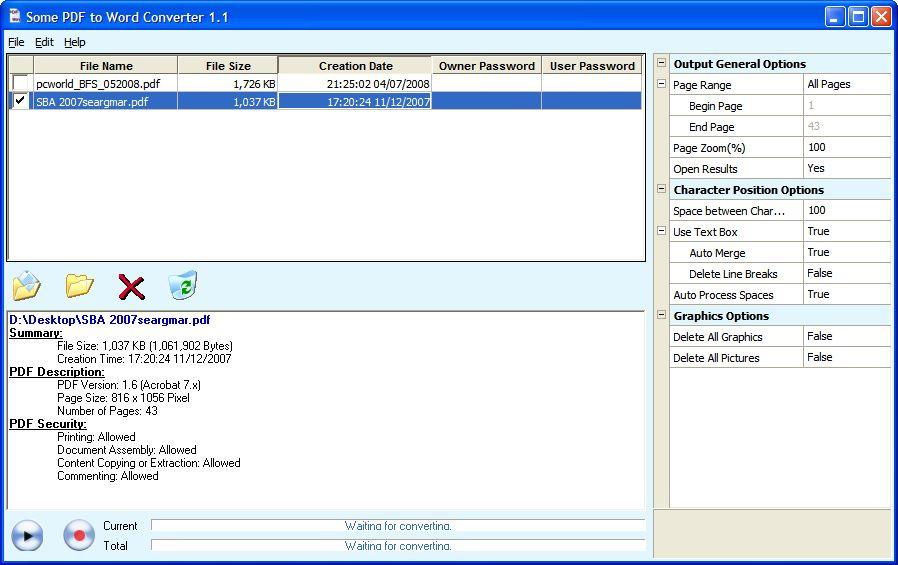 some-pdf-to-word-converter-screenshot