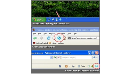 clickclean-screenshot3