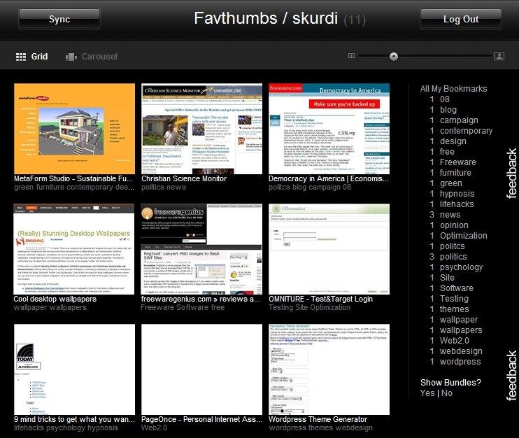 favthumbs-screenshot