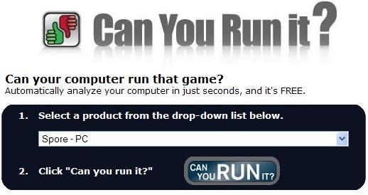 can-you-run-it-screenshot