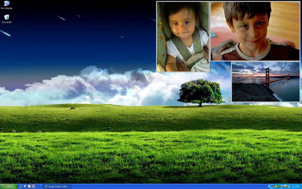 desktop wallpaper images. on your desktop wallpaper
