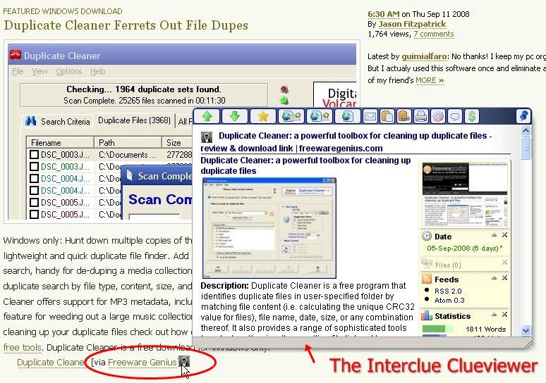 interclue-screenshot2