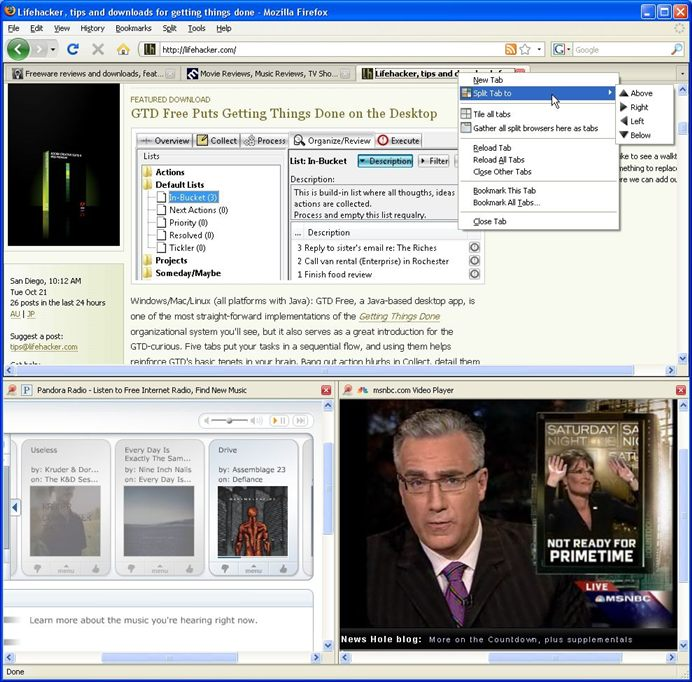 split-browser-screenshot6