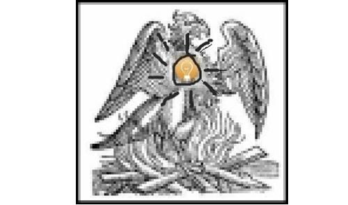 pixellized-phoenix-fwg-heart2