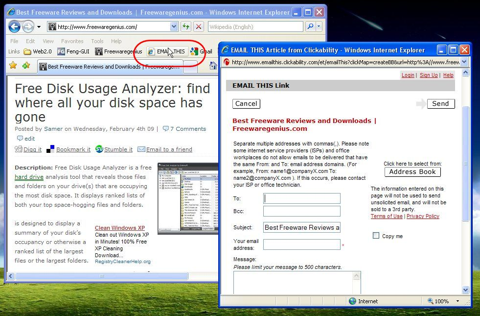 email-this-screenshot2