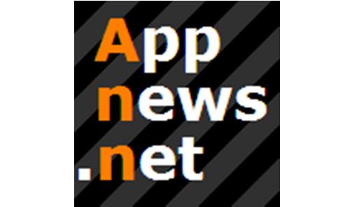 appnews125