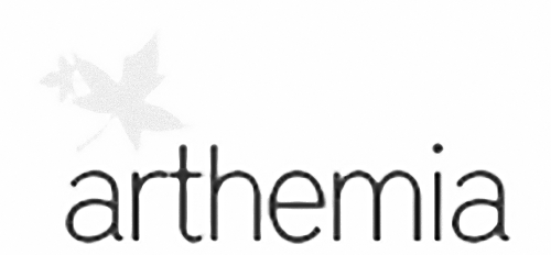 arthemia-logo_e