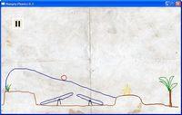 Numpty Physics Screenshot2