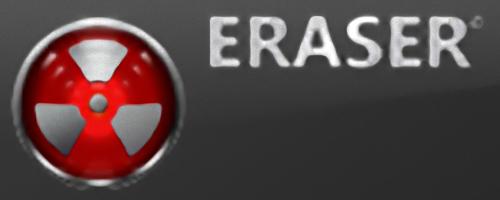 logo1_e