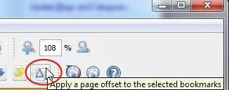 pdf controls3