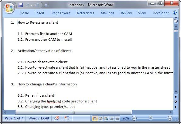 como agregar un documento en pdf