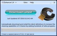 CCEhnacher Screenshot