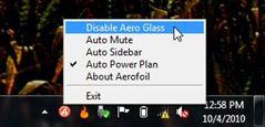 Aerofoil screenshot2