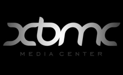 xbmc_logo