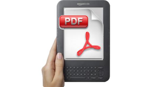 Kindle-PDF2