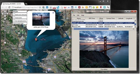 Geotag Screenshot2sm