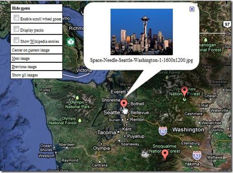 Geotag Screenshot3