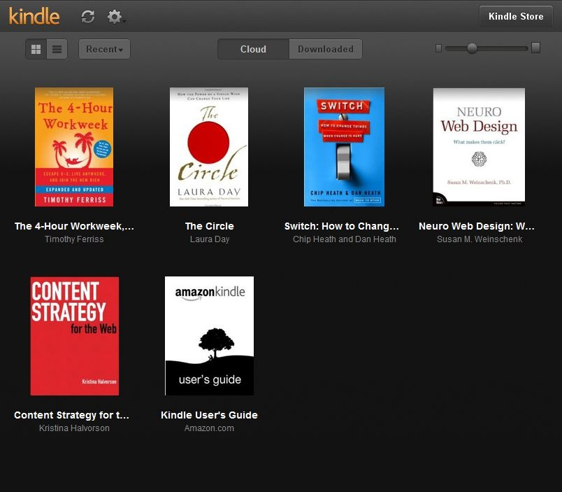 0 Free eBooks for iPad, Kindle Other Devices - Open