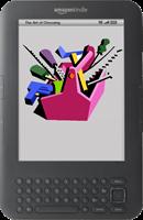 Kindle Toolbox
