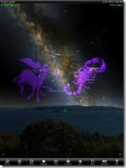 SkySafari