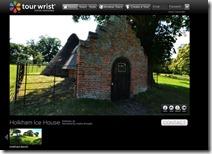 TourWrist Screenshot1