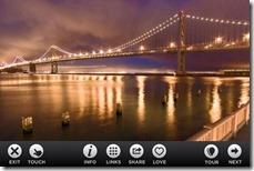 TourWrist Screenshot2 iPhone