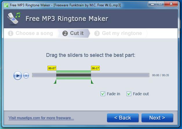 mp3ringtonemakerscreen2.png