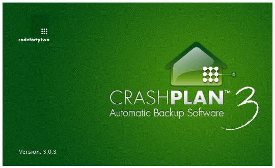 crashplan_logo