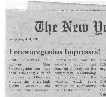 Mock-newspaper-clipping.jpg