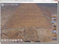 AirPano1 - Giza