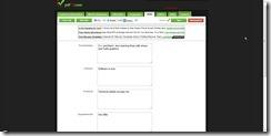 PDF CV Screen 4