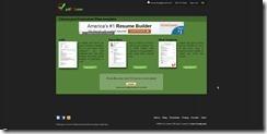 PDF CV Screen 5
