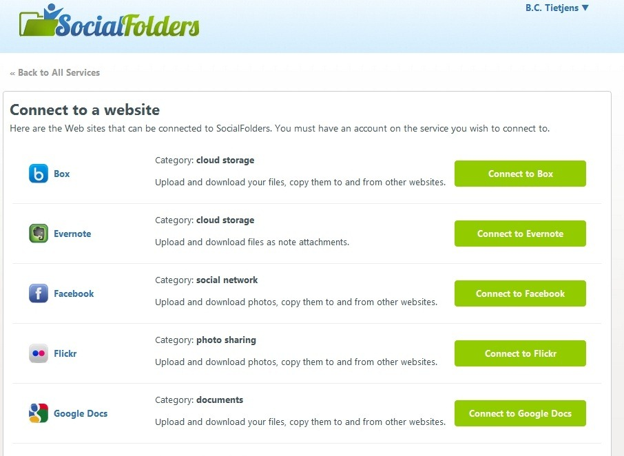Social-Folders-Screen-5.jpg