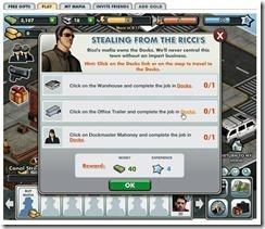 Crime City Screenshot 10