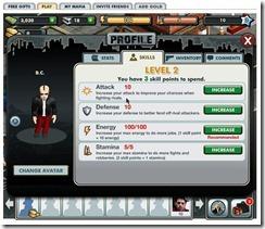 Crime City Screenshot 11