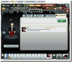 Crime City Screenshot 12