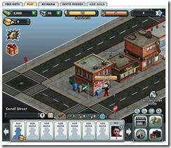 Crime City Screenshot 5
