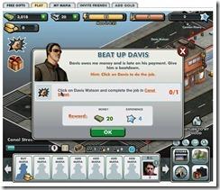 Crime City Screenshot 6