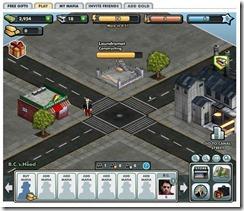 Crime City Screenshot 8