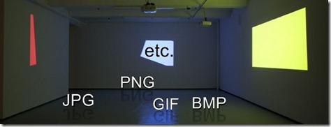 Image-formats-gallery.jpg